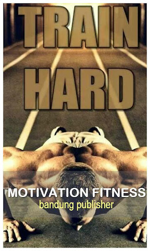 30Day Motivation Fitness Quote