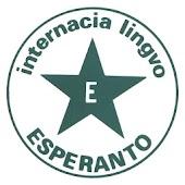 Esperanto Slovník