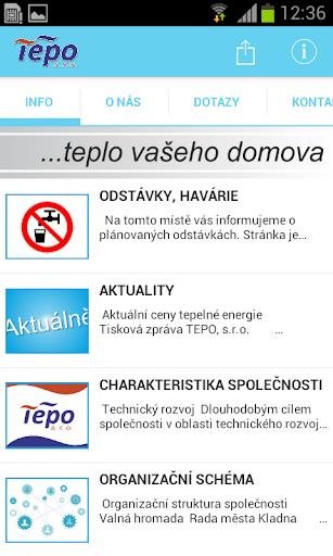 TEPO s.r.o.