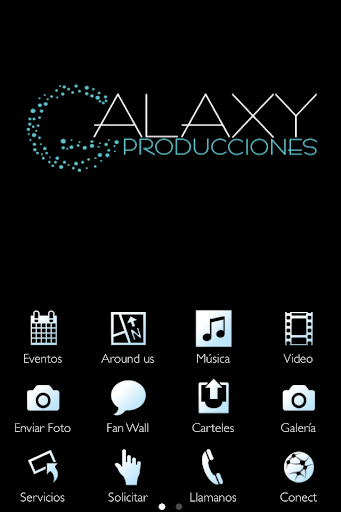 GalaxyProd