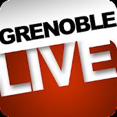 Grenoble Live