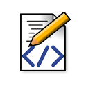 Axel (XML Editor / Viewer) icon