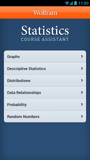 Precalculus Course Assistant – Windows Apps on Microsoft Store