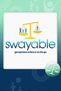 Swayable - screenshot thumbnail