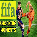 FIFA Funny Pictures icon