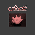 Flourish: Conscious Living icon