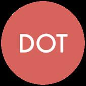 Dot The Spot