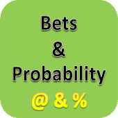 Bets & Probability