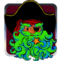 Fireworks Extravaganza! icon