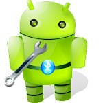 Bluetooth Fix Repair 1.4.2