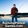 Game i Fishing apk for kindle fire