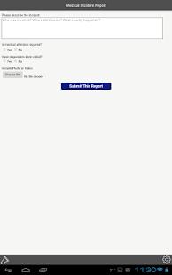 saymehi dating site