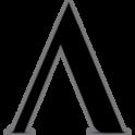 Lurkmore icon