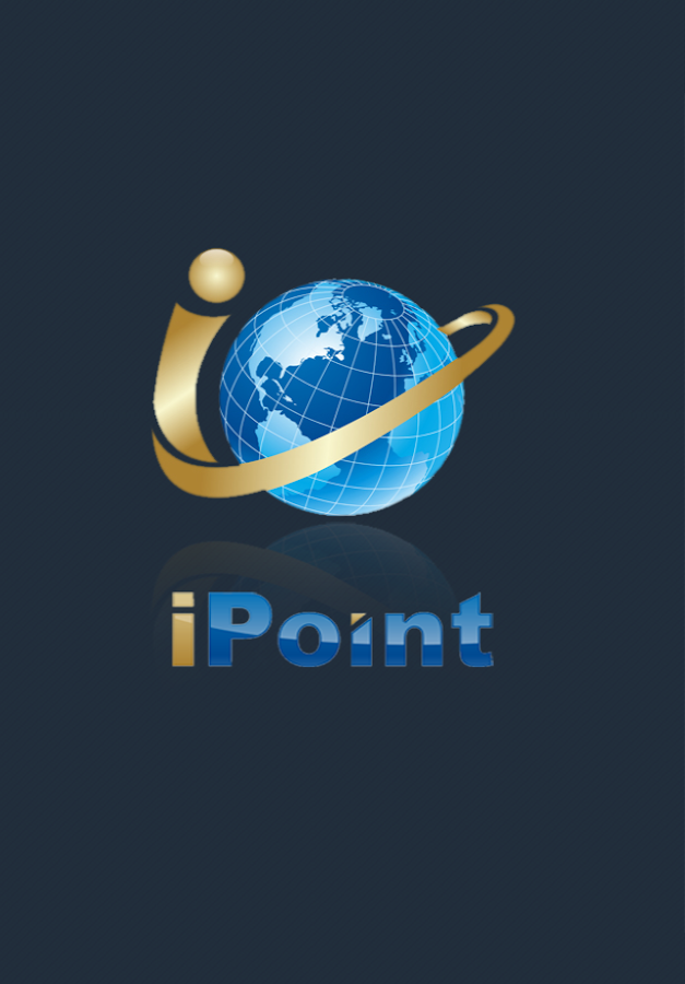 iPoint Global- screenshot