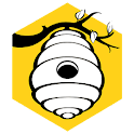 OurHive icon