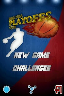 2012 NBA Key For Premium - screenshot thumbnail