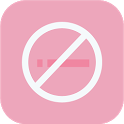 금연통장(PinkEdition) icon
