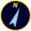 Rapid Compass icon
