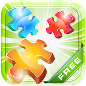 Awesome Jigsaw Puzzles