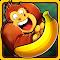 Banana Kong 1.9.0 Apk
