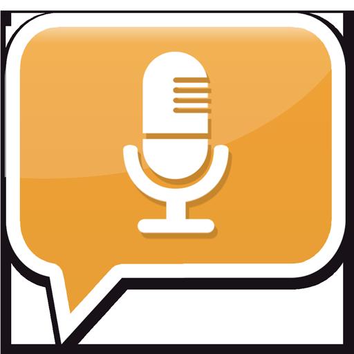 VoMessenger 通訊 App LOGO-硬是要APP
