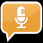 VoMessenger - voice messenger 0.6 Apk
