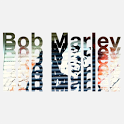 Bob Marley Walls Unofficial icon