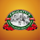 Frugatti's icon