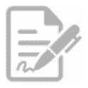 Task Table icon