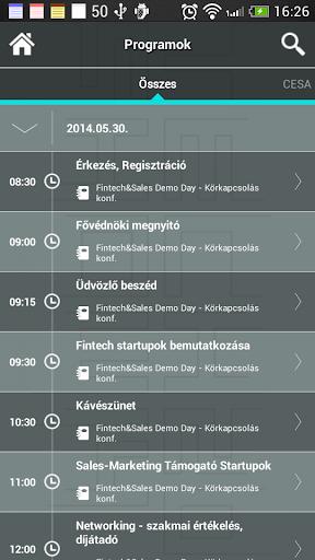 【免費旅遊App】TechShow 2014-APP點子