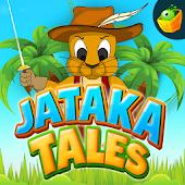 Jataka Tales For Kids