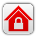 Samsung 4 Android Security 4.1 icon