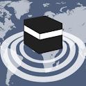 Al-Qibla icon