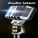 Audio Islam icon