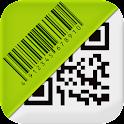 BarcodeReader/ICONIT logo