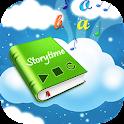 StoryTime icon