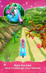 Winx Bloomix Quest v1.2.3