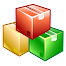 Inventory,P.. file APK for Gaming PC/PS3/PS4 Smart TV