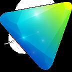 Wondershare Player ARMv5 Codec