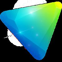 Wondershare Player ARMv5 Codec 3.0.2