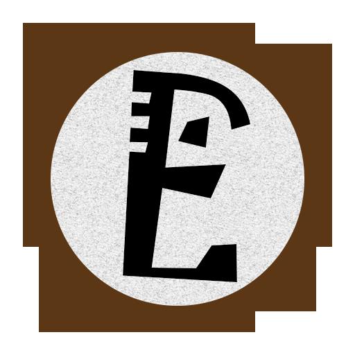 皇帝牌 紙牌 App LOGO-硬是要APP
