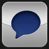 Quick Messenger for Facebook