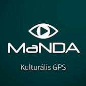 Kulturalis GPS