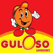 Guloso Sanduíches - Maceió