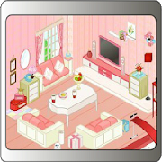 Design Decorate New House 7.3 APK for Android