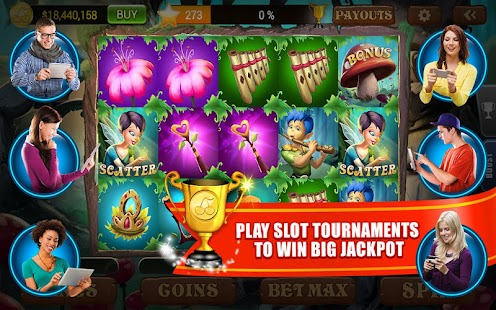 Slots 777 Casino - Dragonplay™ Screenshot 23