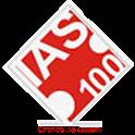 IAS100 icon