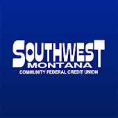 SWMCFCU Mobile Banking