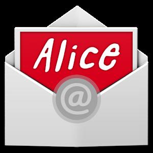 virgilio alice mail gratis web cam4