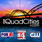 CBS4 News WHBF-TV Quad Cities